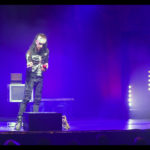 the illusionists live from broadway